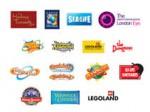 Merlin brands